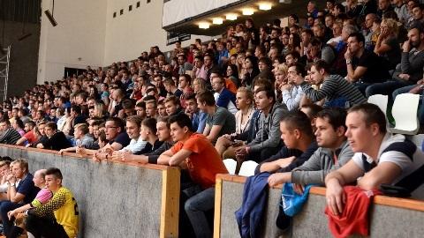 29c9c3f8c85 FC Malibu Mladá Boleslav - FK ERA-PACK Chrudim
